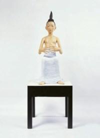 KOJI TANADA (Born in 1968)