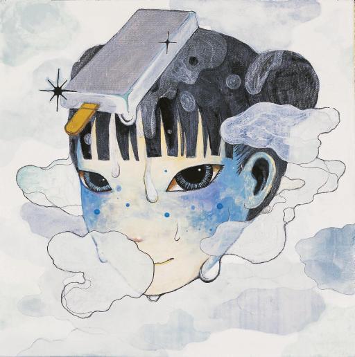 RYOKO KATO (Born in 1982)