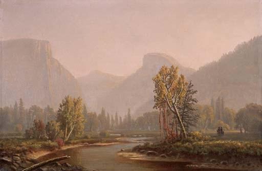 William Lewis Marple (1827-191
