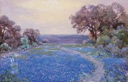 Julian Onderdonk (1882-1922)