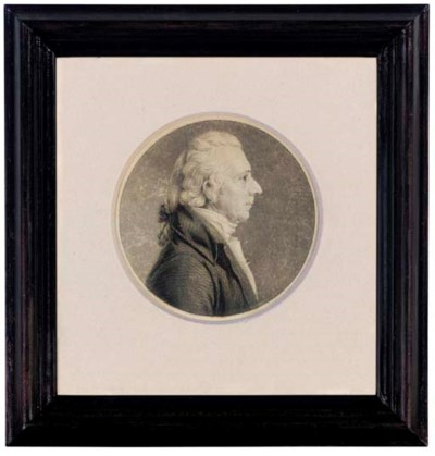 Charles Balthazar Julien Fever