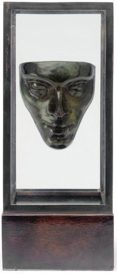 VADIM ANDROUSOV (1895-1975)