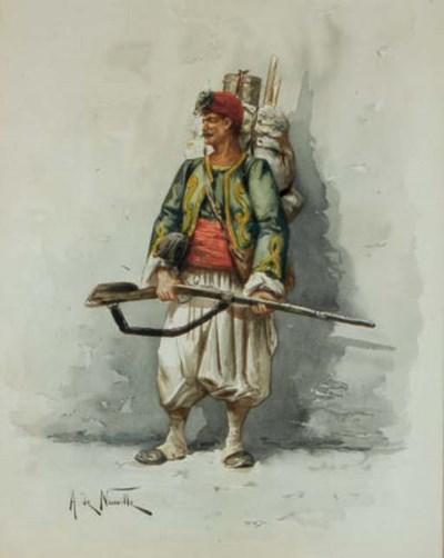 Alphonse Marie de Neuville (FR