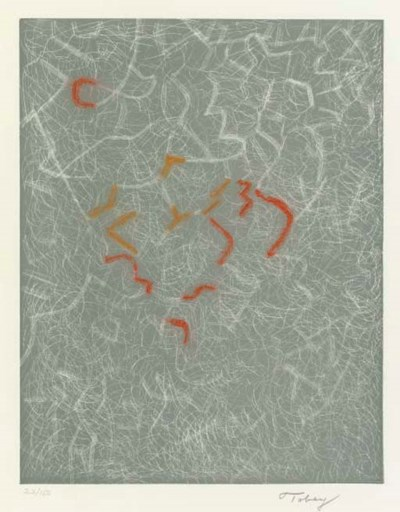 MARK TOBEY