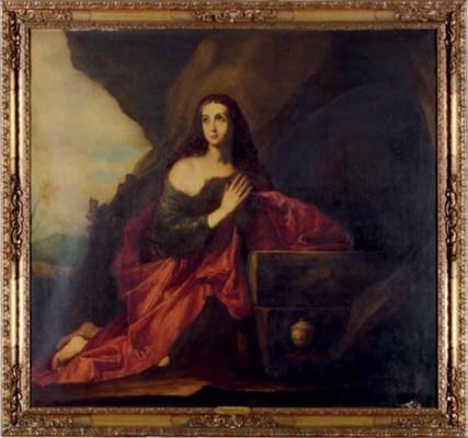 E. Sanz-Sanz, after Jusepe de