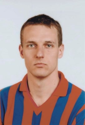 Thomas Ruff (b. 1958)