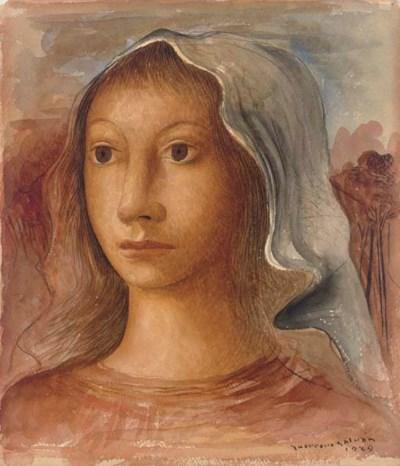 Jesus Guerrero Galvan (Mexican
