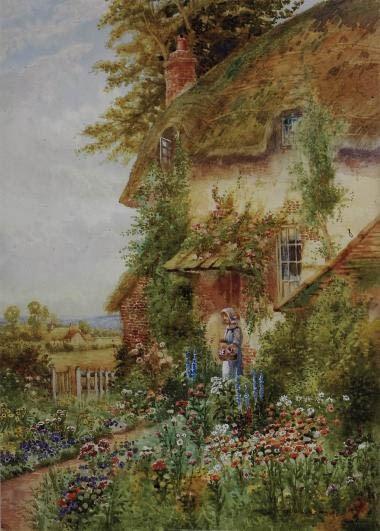 Arthur Stanley Wilkinson (BRIT