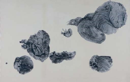 Shiryu Morita (JAPANESE, b. 19