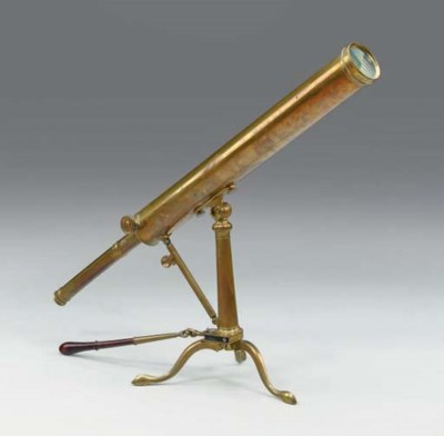 A good early 19th-century laqu