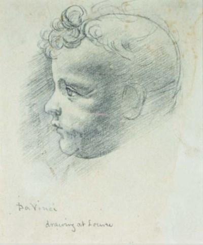 Theodore Robinson  (American,