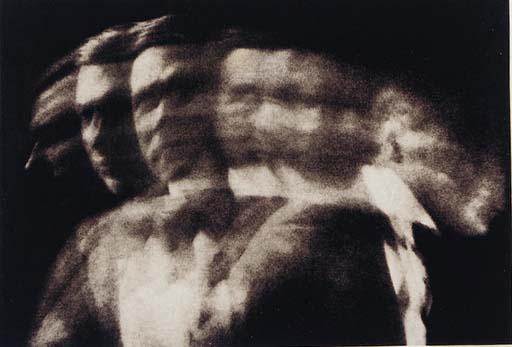 ANTON GIULIO BRAGAGLIA (1889-1963) AND ARTURO BRAGAGLIA (1893-1962)