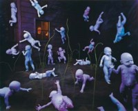 Maybe Babies, 1983