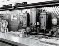 Diner, Linden, N.J., 1973