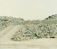 Rampe, 2000
