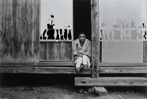 Kamaitachi #26, 1968