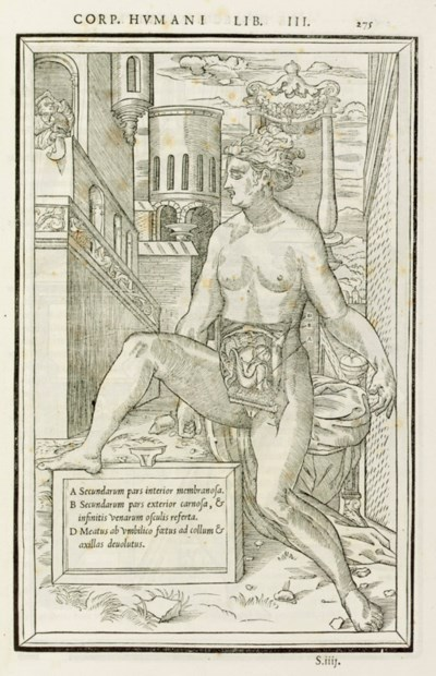 ESTIENNE, Charles (ca 1505-156