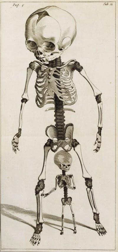 KERCKRING, Thomas Theodor (164
