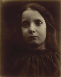 Charlotte Norman, 1865-68