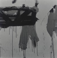 Lima 58 (Homage to F.K.), 1975