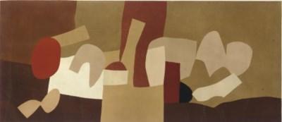 AFRO (BASALDELLA) (1912-1976)