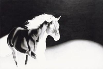 Banks Violette (b. 1973)