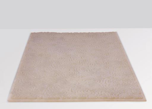 Entrails Carpet
