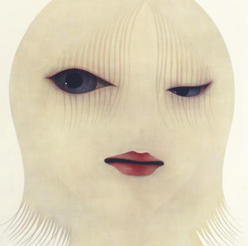 Hideaki Kawashima (b. 1969)