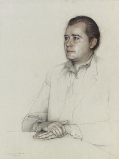 Claudio Bravo (Chilean B. 1936