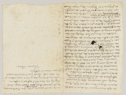 PAINE, Thomas (1737-1809) Pamp