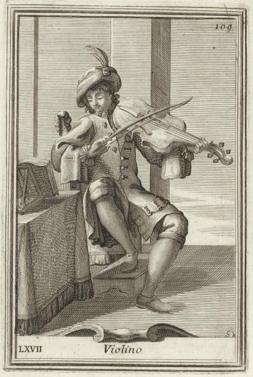 BLAKE, William (1757-1827). Il