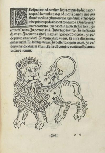 HYGINUS Caius Julius (fl. 2nd