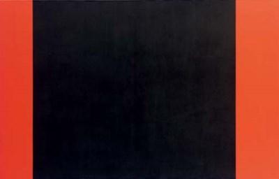 Nassos Daphnis (B. 1914)