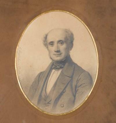 G. GUGLIELMO (ACTIF VERS 1850)