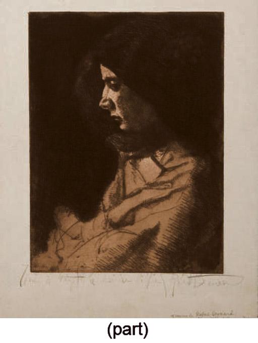 ROBERT BESNARD (1876-1914)
