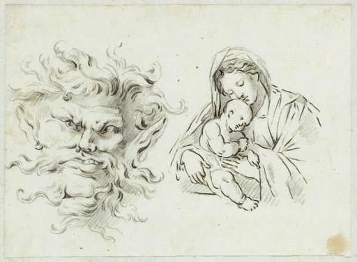 JEAN-SIMON BERTHELEMY (1743-18
