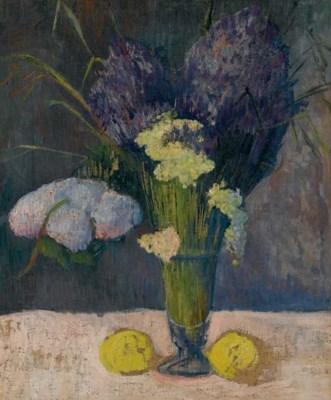 JACOB MEYER DE HAAN (1852-1895