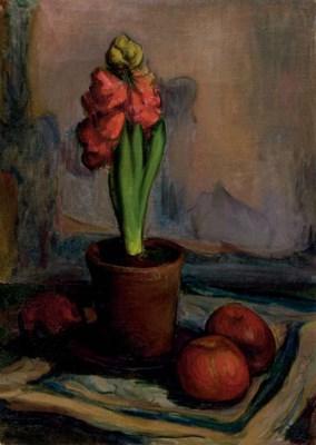 WLADYSLAW SLEWINSKI (1856-1918