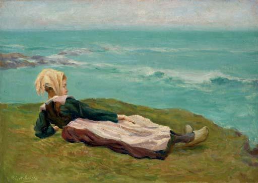 JEAN-BERTRAND PEGOT-OGIER (187