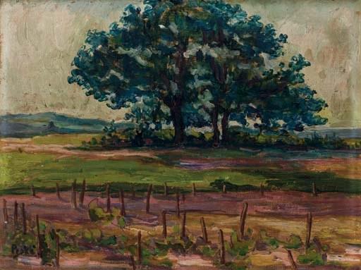 JEAN MISCELAS PESKE (1870-1949