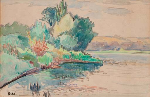 JEAN MISCESLAS PESKE (1870-194