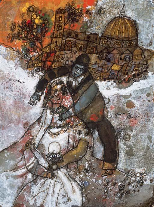 THEO TOBIASSE (NE EN 1927)