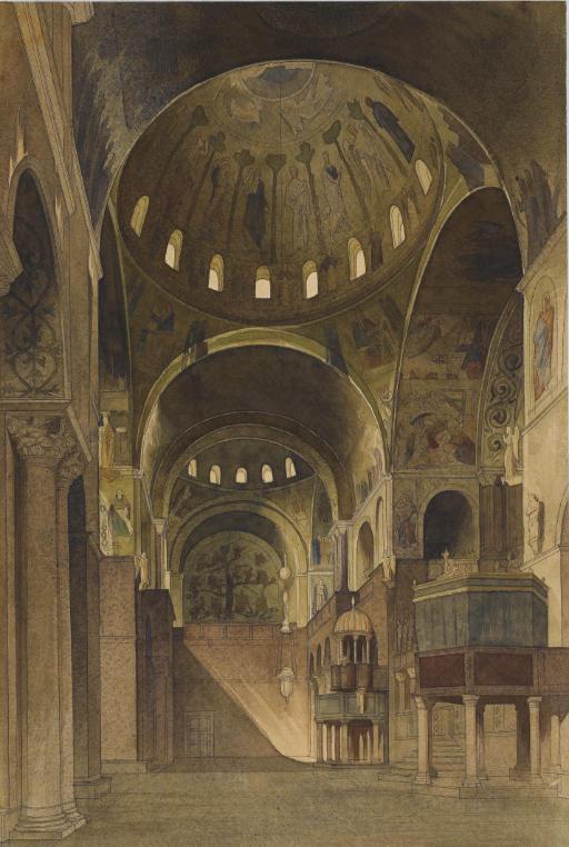 Gabriel-Anguste Ancelet ( 1829