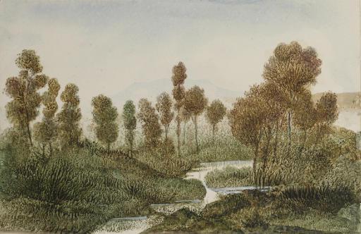 GEORGES SAND (PARIS 1804-1876