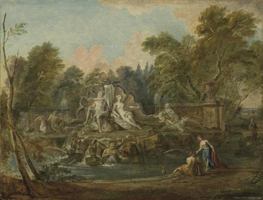 JEAN-BAPTISTE LALLEMAND (DIJON