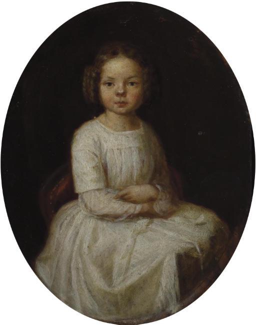 Jean-Marie Melchior Doze (Uzès