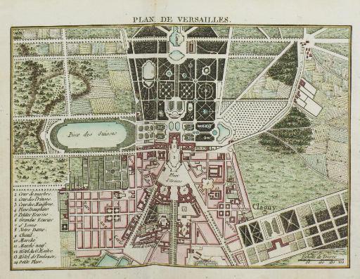 BONNE, Rigobert (1727-1794). Atlas maritime ou Cartes réduites de toutes les Côtes de France avec des cartes particulières des isles voisines les plus considérables, suivies des plans des principales villes maritimes de ce royaume. Paris: chez Lattré, 1778.