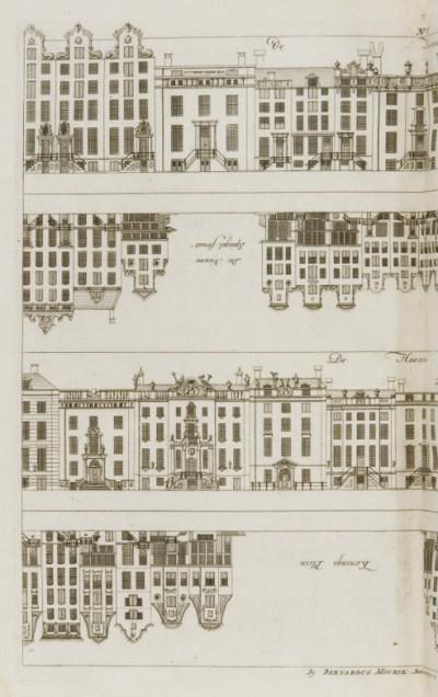 [JACOBSZ, Caspar Philip (1732-