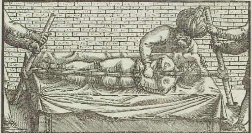 AVICENNE (980-1037). Liber Can