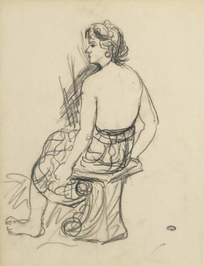 [FREY] -- POULET, Robert (1893